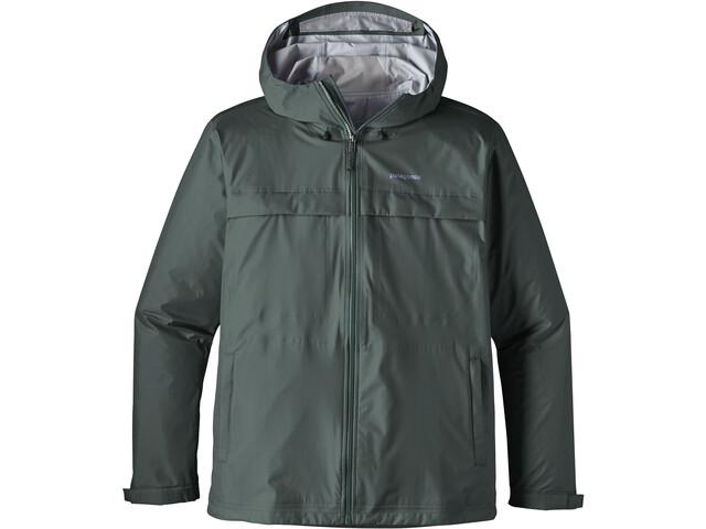 Patagonia Idler Jacket Men nouveau green